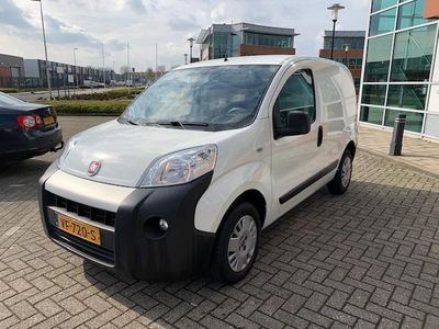 tweedehands Fiat Fiorino 1.3 MJ Adventure airco NAP excl BTW