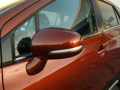 tweedehands Suzuki SX4 S-Cross 1.4 Boosterjet Select Smart Hybrid Rijklaar Prijs