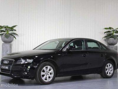 tweedehands Audi A4 1.8 TFSI 1ste eigenaar, Climate Control, 6-gang, L