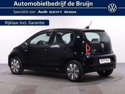tweedehands VW e-up! e-up! Style (Prive netto 18.450,-)