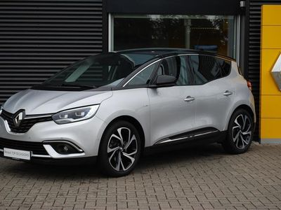 tweedehands Renault Scénic 1.2 Energy TCe 130pk Bose Trekhaak/Pack Easy Life