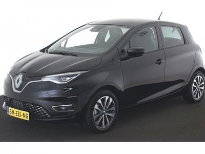 tweedehands Renault Zoe R135 Intens 50