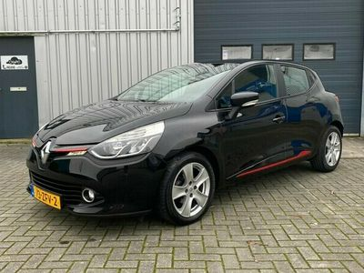 tweedehands Renault Clio R.S. 0.9 TCe Expression 5-d