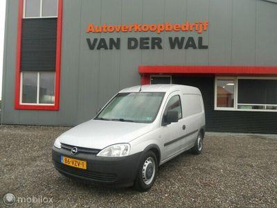 tweedehands Opel Combo 1.3 CDTi Comfort