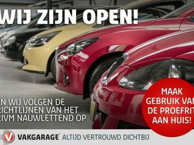 tweedehands Peugeot 5008 1.6 THP GT 5p. / PROEFRIT AAN HUIS / ONLINE VERKOOP