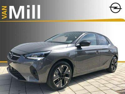 tweedehands Opel Corsa -e e-Launch Edition | €4.000,- korting + €2.000,-