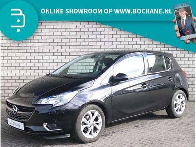 tweedehands Opel Corsa 5-drs 1.4 90pk Innovation