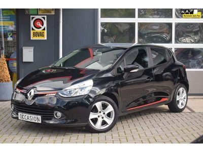 tweedehands Renault Clio 0.9 TCe ECO Collection Navi/PDC/Airco/Cruise