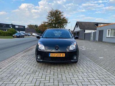 tweedehands Renault Twingo 1.2-16V Dynamique eco2
