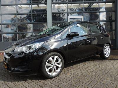 tweedehands Opel Corsa Sport 5 drs Full Options