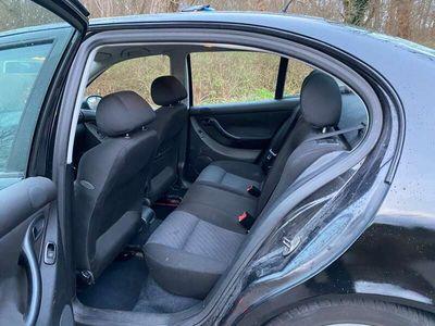 tweedehands Seat Toledo 1.6-16V Sport