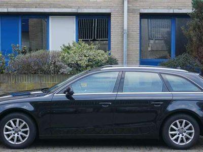 tweedehands Audi A4 Avant 1.8 TFSI 170pk Pro line Business