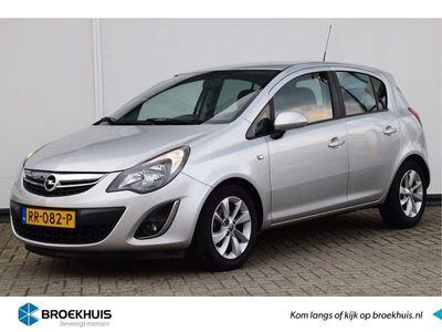 tweedehands Opel Corsa 1.3 CDTi EcoFlex S/S Cosmo