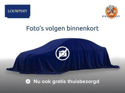 tweedehands Peugeot 107 1.0 Envy