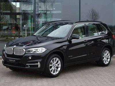 tweedehands BMW X5 xDrive40e iPerformance High Executive *EX BTW*, Lu