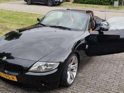 tweedehands BMW Z4 3.0