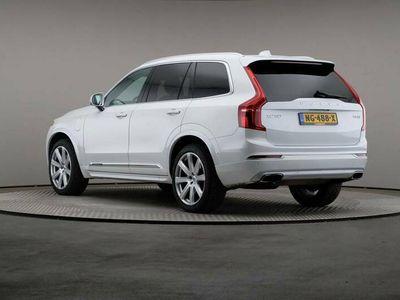 tweedehands Volvo XC90 2.0 T8 Twin Engine AWD € 44.900