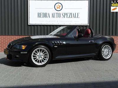tweedehands BMW Z3 Roadster 3.0i Widebody / Automaat / Airco / Sports