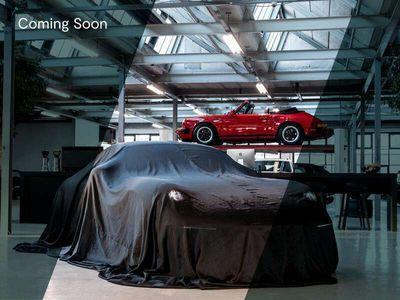 tweedehands Porsche Macan 2.0
