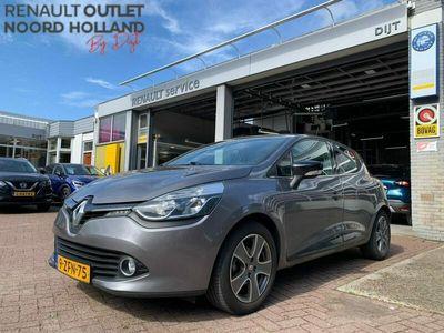 tweedehands Renault Clio Energy TCe 90pk S&S ECO2 Night & Day