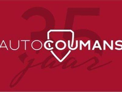 tweedehands Alfa Romeo Giulia 2.0 TURBO 200pk Aut Super