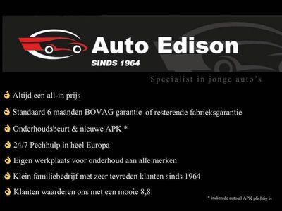 tweedehands VW T-Roc 1.5 TSI Style / 150 PK / NAVI / PDC /