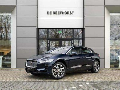 tweedehands Jaguar I-Pace EV320 Limited Ed. Business Edition S € 72.609 Incl
