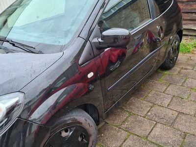 tweedehands Renault Twingo 1.2-16V Dynamique
