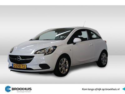 tweedehands Opel Corsa 1.0T 66KW/90PK 3D