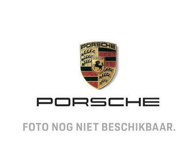 tweedehands Porsche 911 Carrera 992