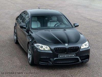 tweedehands BMW M5
