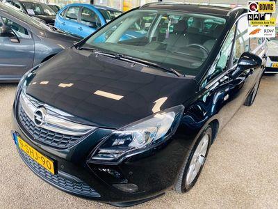 tweedehands Opel Zafira Tourer 1.6 CDTI Business+ / AIRCO / NAVI !!