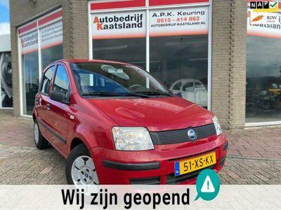 tweedehands Fiat Panda Panda 1.1 Active - Weinig Kilometers - Bekijk Foto,s -1.1 Active - Weinig Kilometers - Bekijk Foto,s -