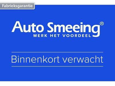tweedehands Renault Mégane 1.3 TCe Intens Automaat