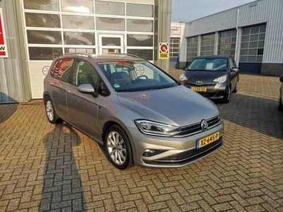 tweedehands VW Golf Sportsvan 1.5 TSI ACT Join