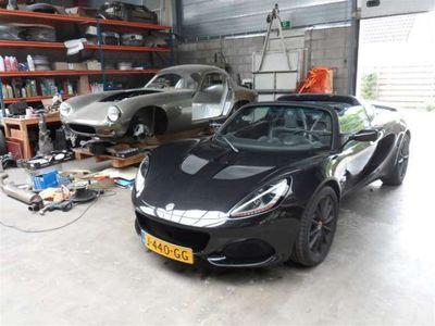 tweedehands Lotus Elise 1.8 16V Sport