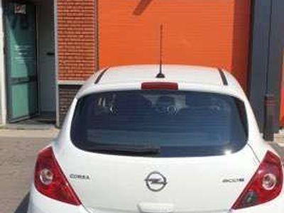 tweedehands Opel Corsa 1.3 CDTi EcoF.Bns+