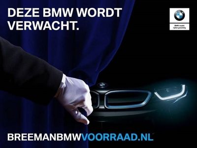 tweedehands BMW 320 320 i Sedan High Executive M Sport Shadow Aut. Verw