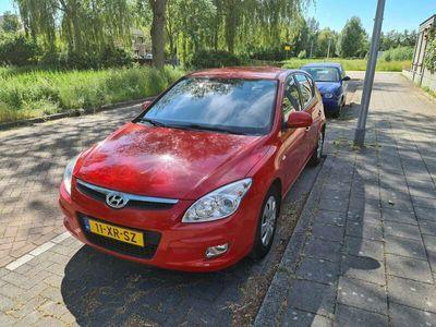 tweedehands Hyundai i30 1.4i Dynamic