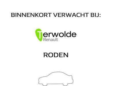tweedehands Renault Captur 120PK TCe Intens