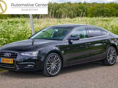 tweedehands Audi A5 Sportback 1.8 TFSI Pro Line | 19 INCH | NAVI | PDC