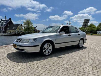 tweedehands Saab 9-5 3.0t Arc