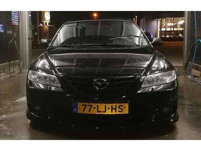 tweedehands Mazda 6 2.3i Active Sport