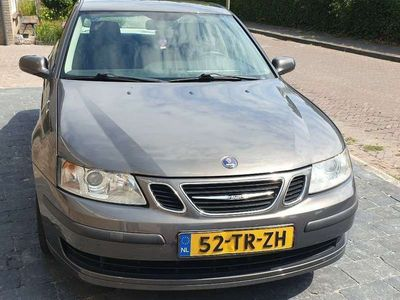 tweedehands Saab 9-3 1.8 Linear