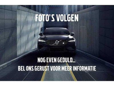 tweedehands Volvo V60 D5 Automaat Twin Engine Momentum