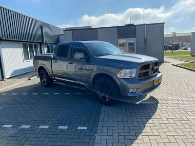 tweedehands Dodge Ram RAM5.7 sport