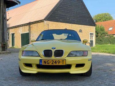 tweedehands BMW Z3 M