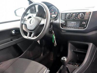 tweedehands VW up! up! 1.0 BMTbeats | Airco | Zondag open!