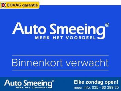 tweedehands Volvo V40 2.0 T4 Business Sport | Leder | Panoramadak | Camera | LED | Luxury-Line | Zondag Open!