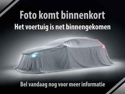 tweedehands Mitsubishi Outlander 2.4 PHEV | INCL. BTW | INTENSE | AUTOMAAT | 4 SEIZOENBANDEN | APPLE CARPLAY |